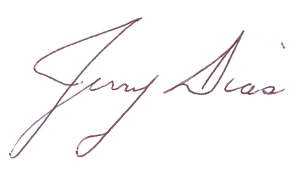 This image has an empty alt attribute; its file name is Jerry%20Dias.jpg